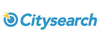 citysearch small